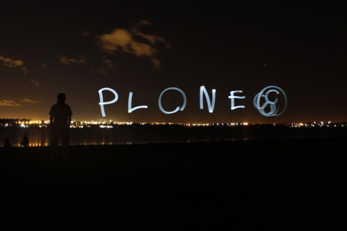 Export Plone to PDFs featured image